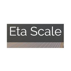ETA SCALE